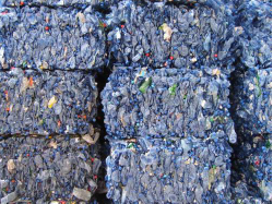烟台塑料回收