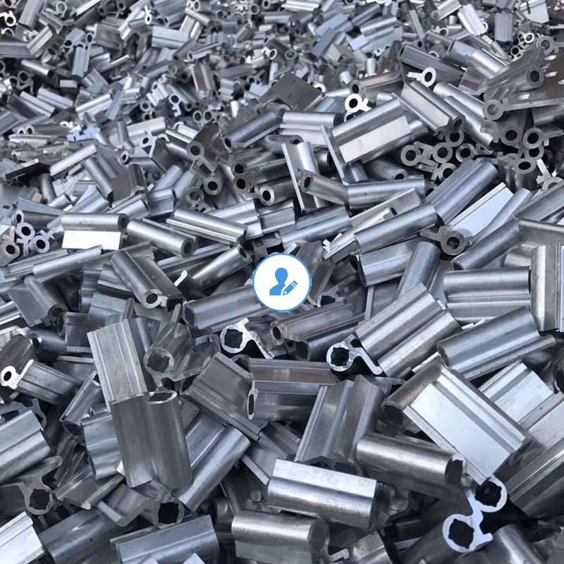 物资回收的出现,给环境带来了哪些新的改变